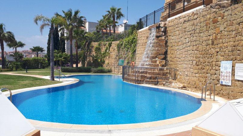 THIS PROPERTY IS AVAILABLE TO VIEW 7 DAYS A WEEK, BY APPOINTMENT.  Riviera Del Sol.  This is a 3 bed,Spain