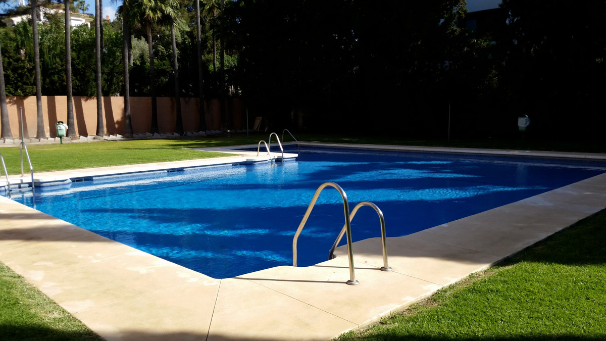 Fantastic 2 Bedroom - 2 Bathroom -  Duplex in the  complex of Prima Vista  The property is located i,Spain