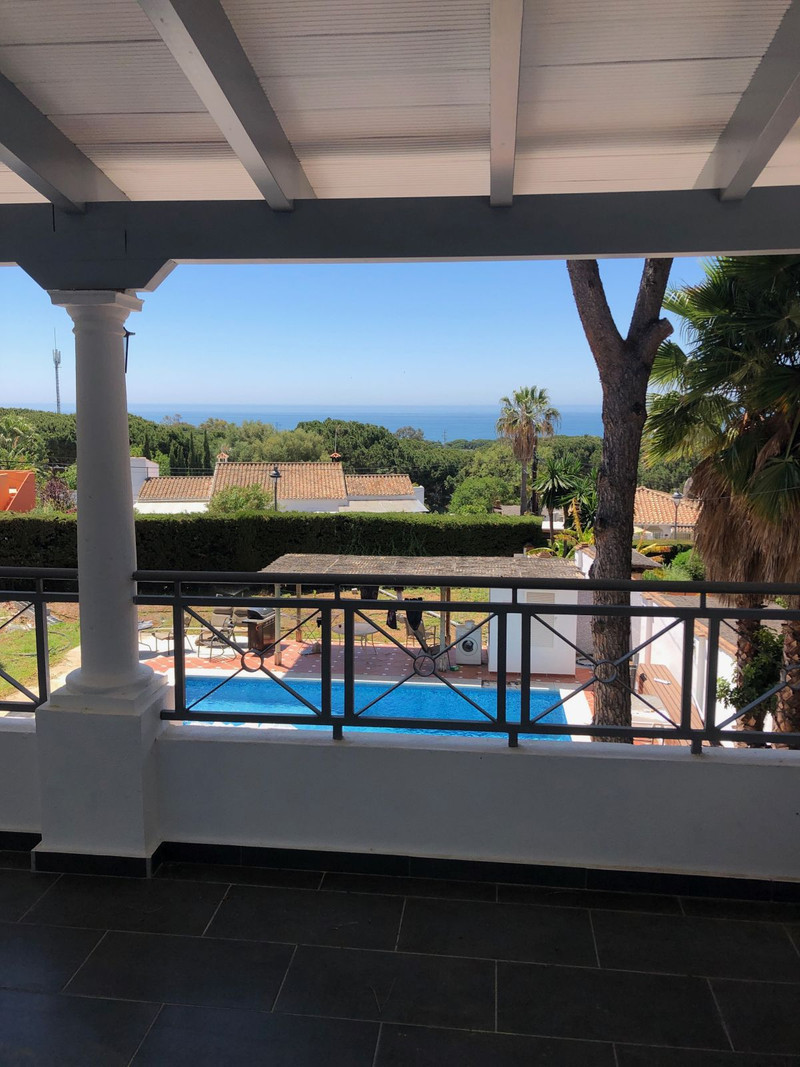Immobilien Cabopino 10