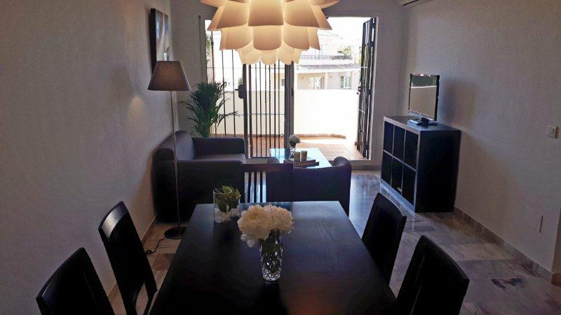 R3163768: Apartment for sale in Riviera del Sol