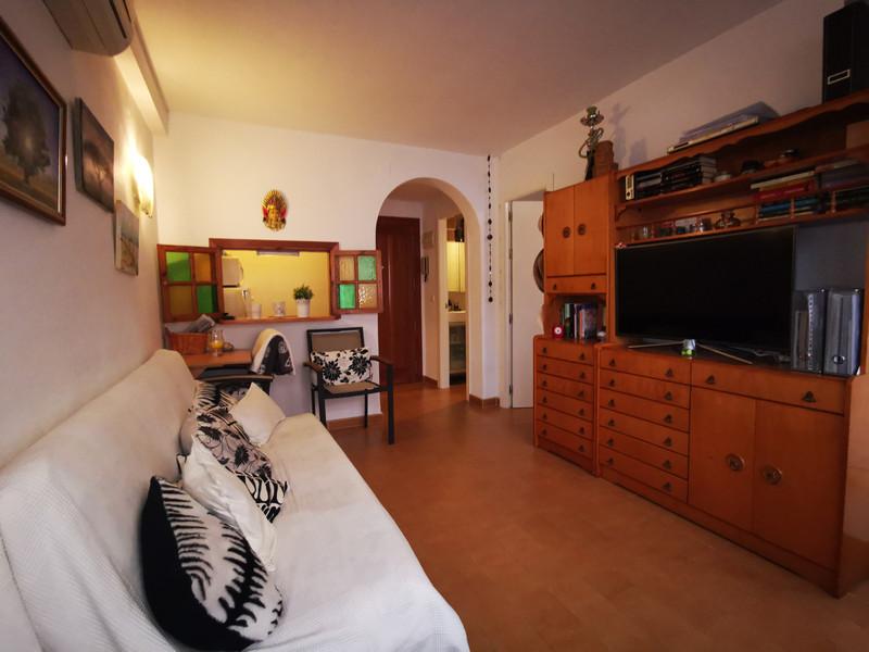 Ground Floor Apartment - Torremolinos - R3370990 - mibgroup.es