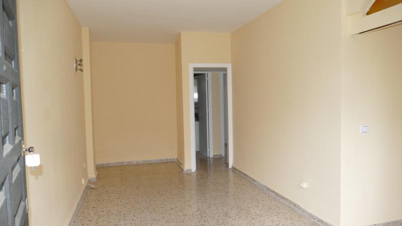 Apartamento Planta Baja en venta en Benalmadena Costa – R3555691