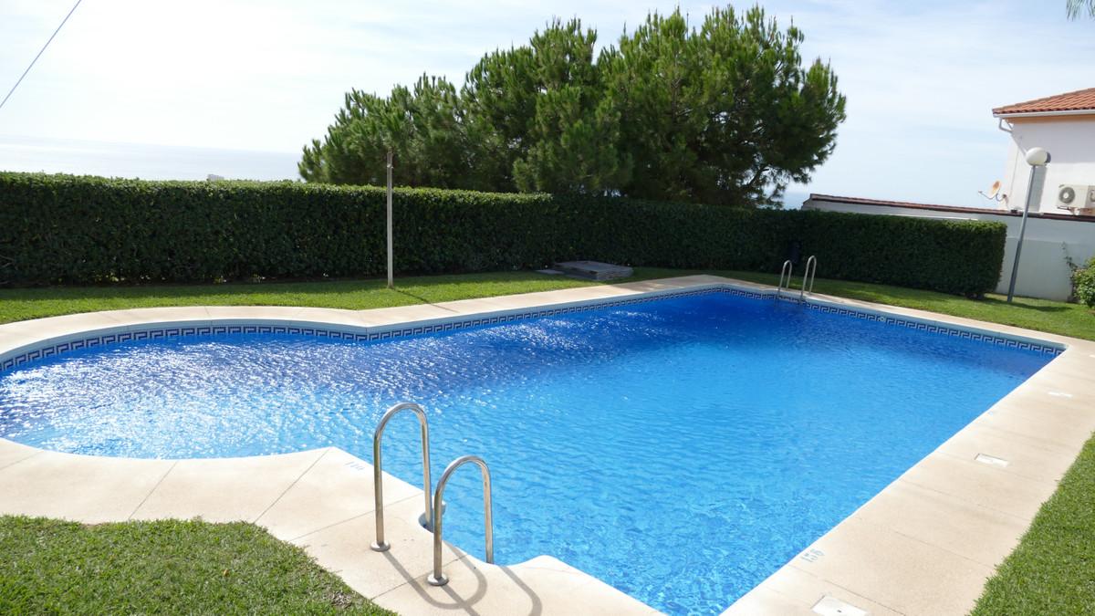 House - Benalmadena - R3733621 - mibgroup.es