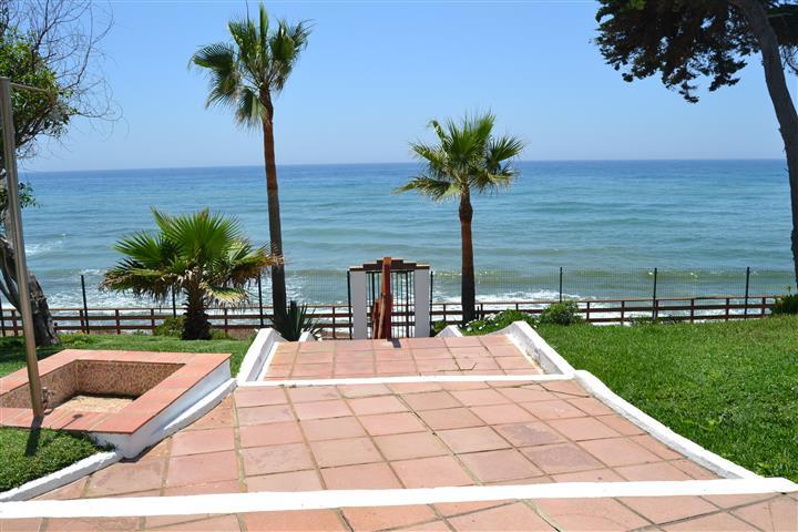 Апартамент - Calahonda - R3206740 - mibgroup.es