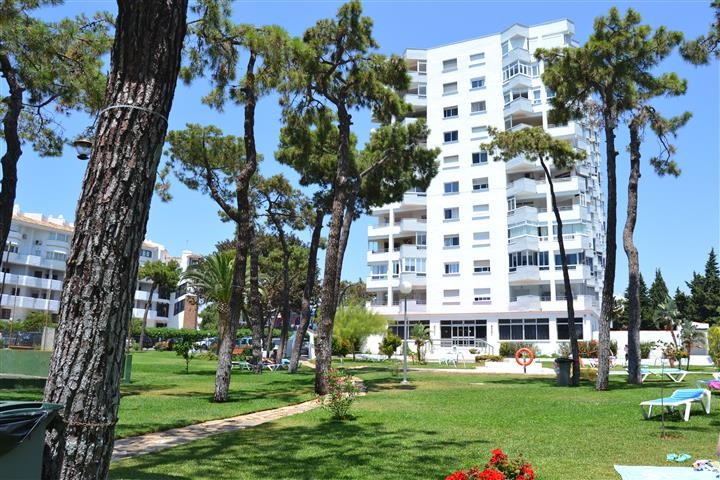 Apartment - Calahonda - R3206740 - mibgroup.es