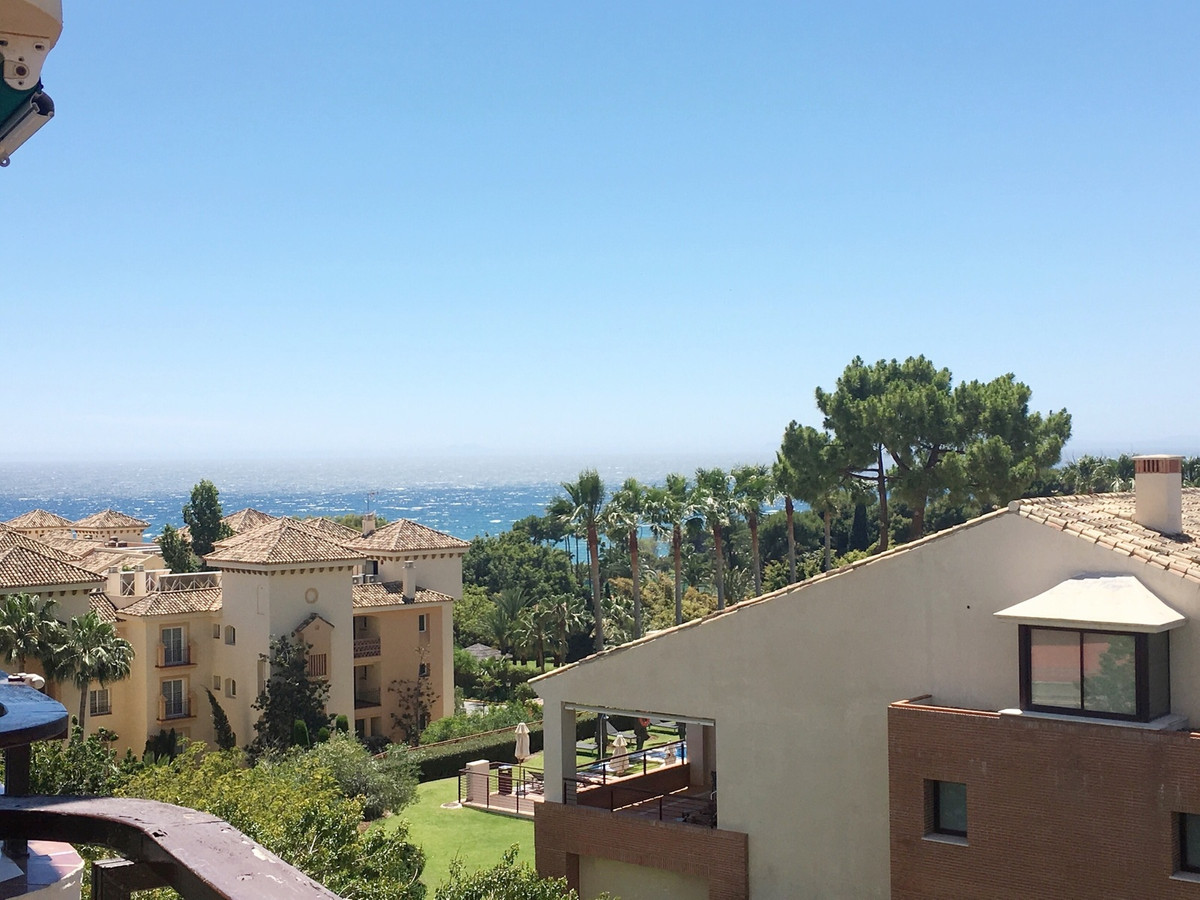 Marbella Banus Others for Sale in Elviria - R2915786