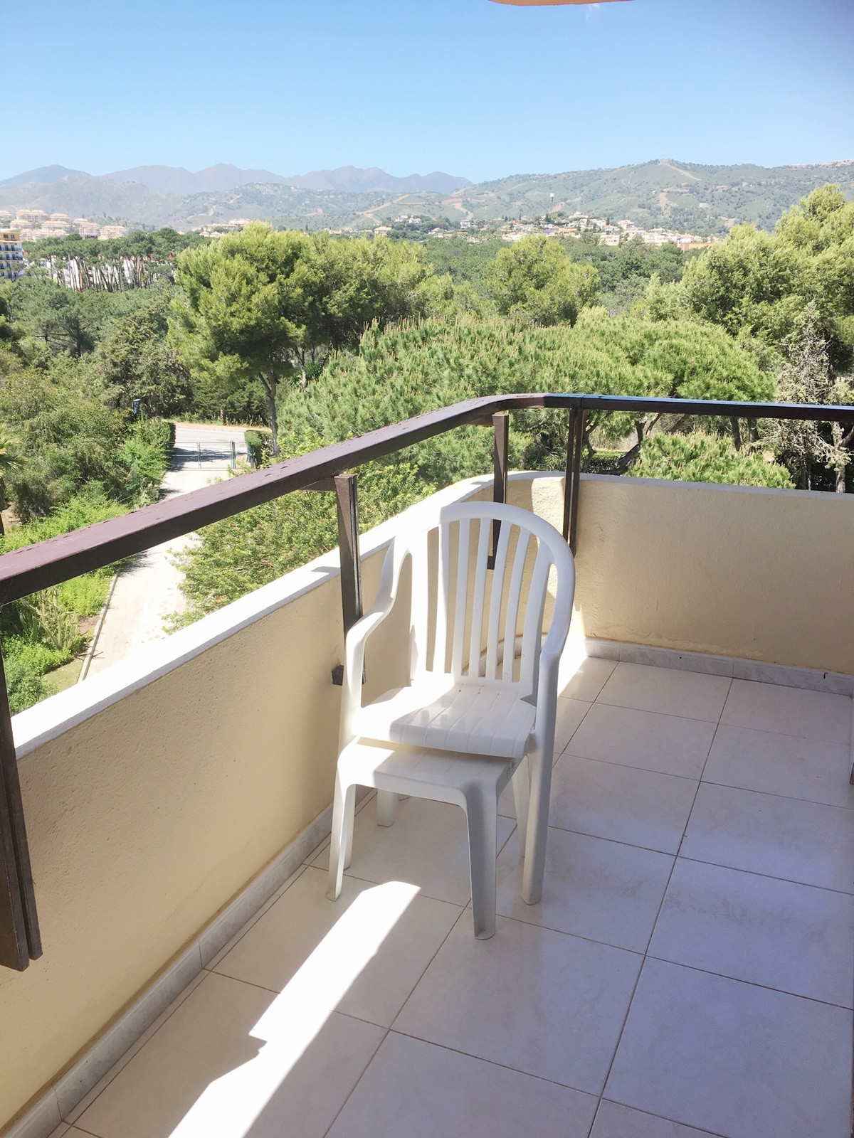 R2915786: Studio for sale in Elviria