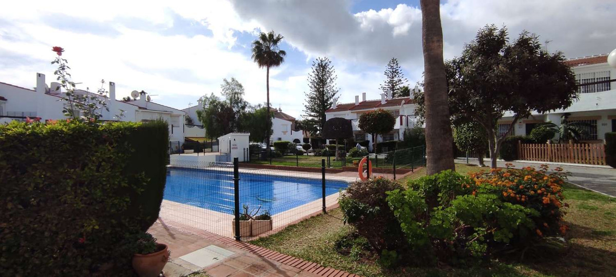 House - Torremolinos - R3835495 - mibgroup.es