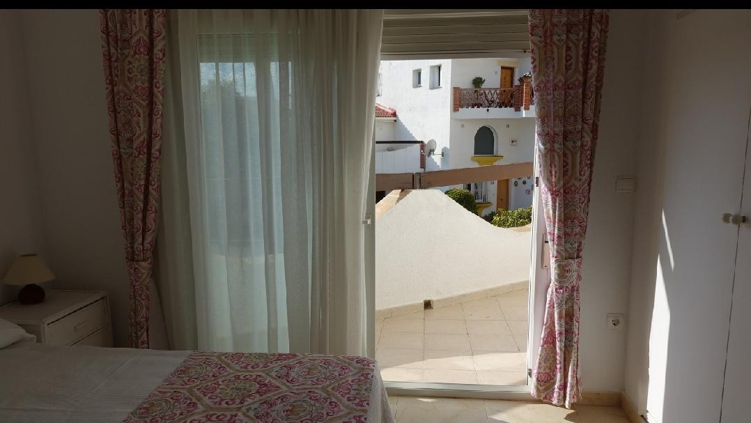 Sales - House - Torremolinos - 10 - mibgroup.es