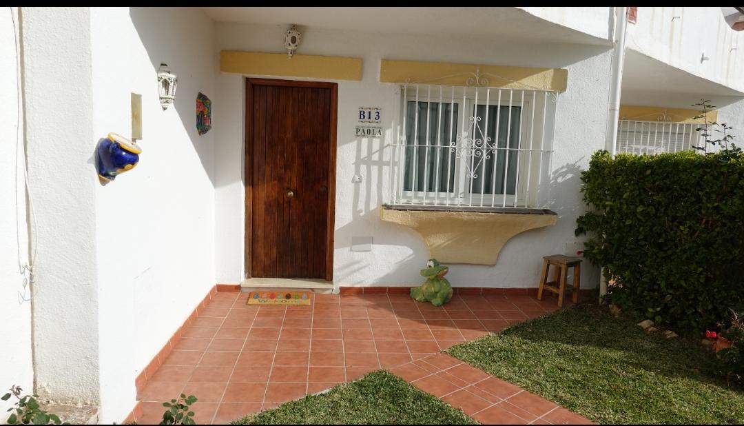 Sales - House - Torremolinos - 2 - mibgroup.es