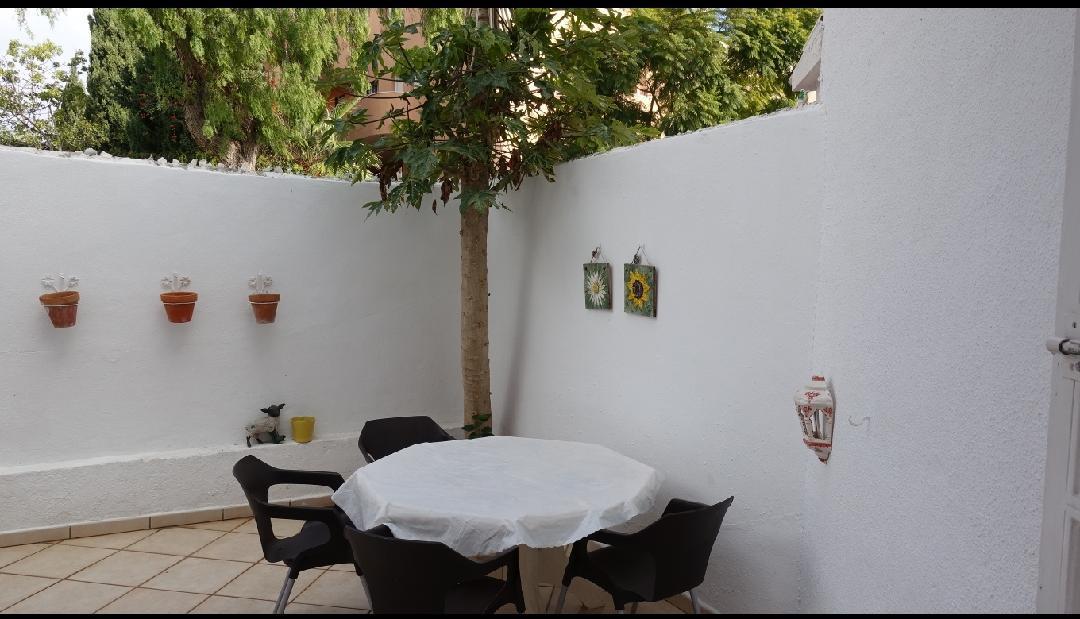 Sales - House - Torremolinos - 3 - mibgroup.es