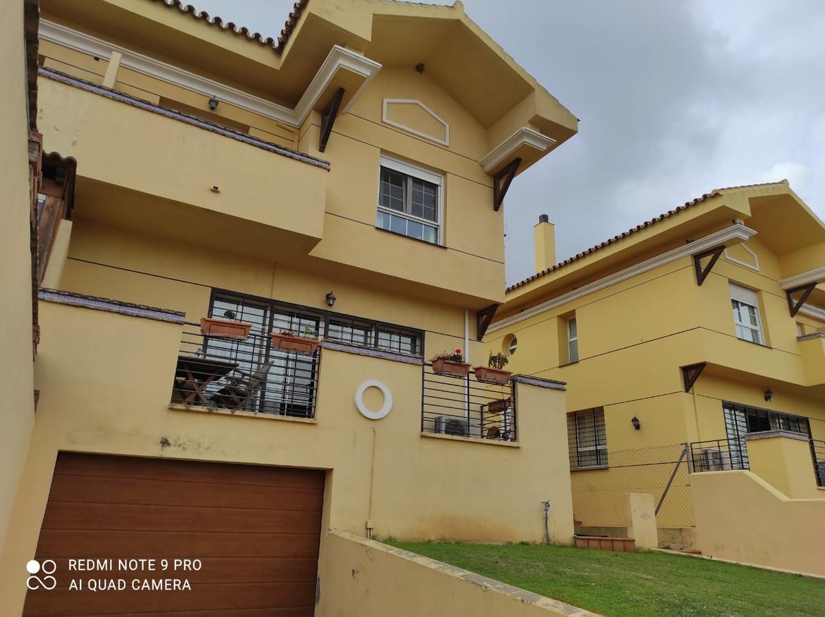 Casa - Alhaurín de la Torre - R3809857 - mibgroup.es