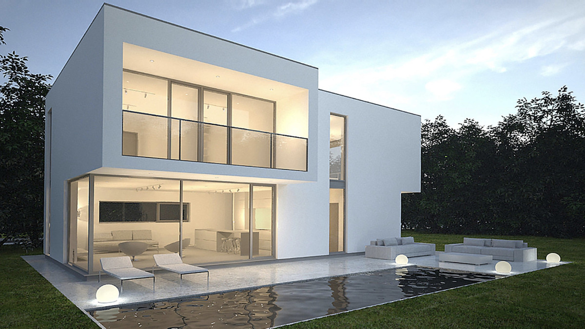 Off-plan villa in La Cala Golf only 1,7 km away from the Clubhouse and only 8,4 km from the sandy be,Spain