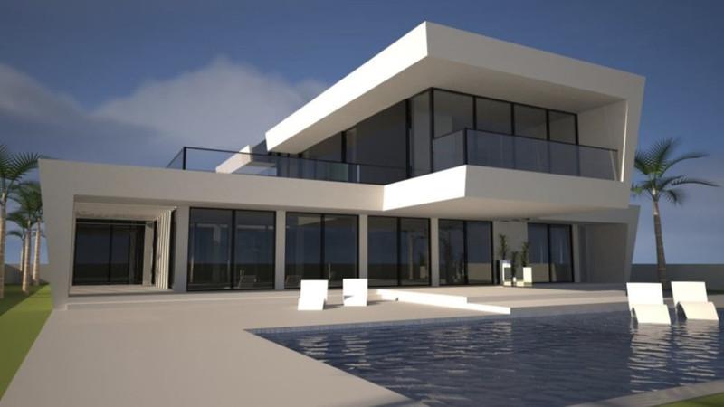 Property La Cala Golf 4