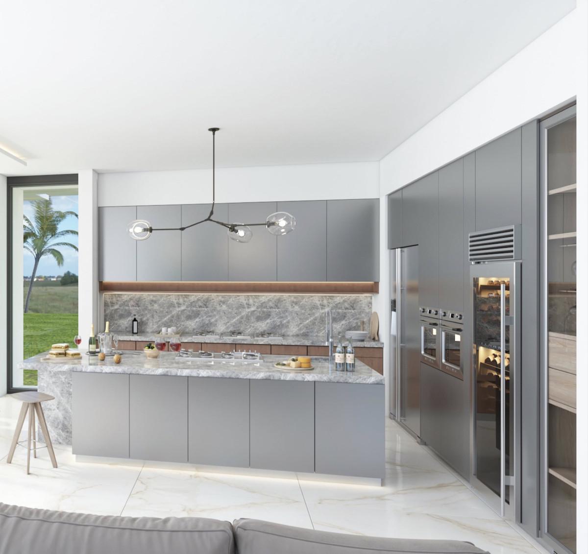 Villa Detached in La Cala Golf, Costa del Sol