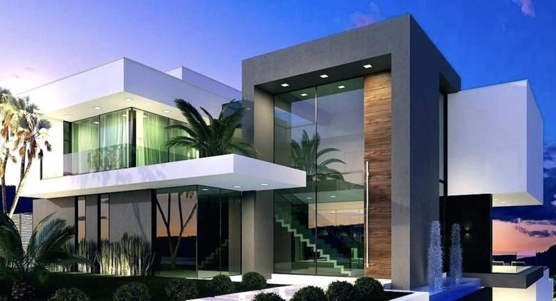 Detached Villa Mijas Golf