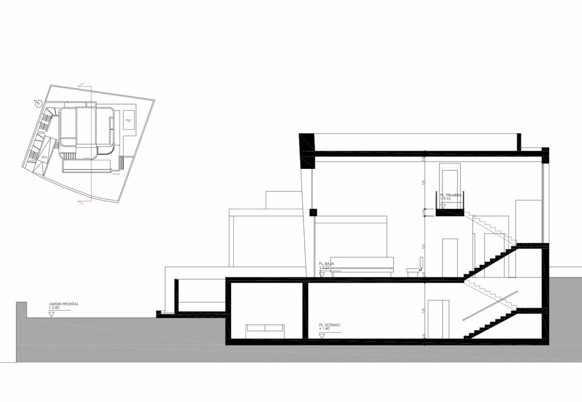 5 Bedroom Villa For Sale, Sotogrande Alto