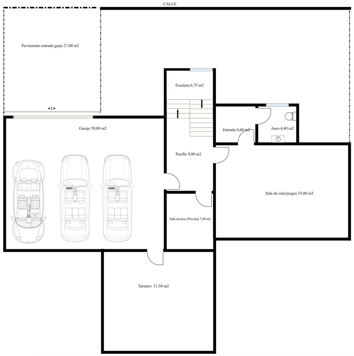 House in Benahavís R3482998 14