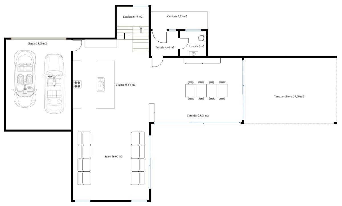 House in Benahavís R3482998 15