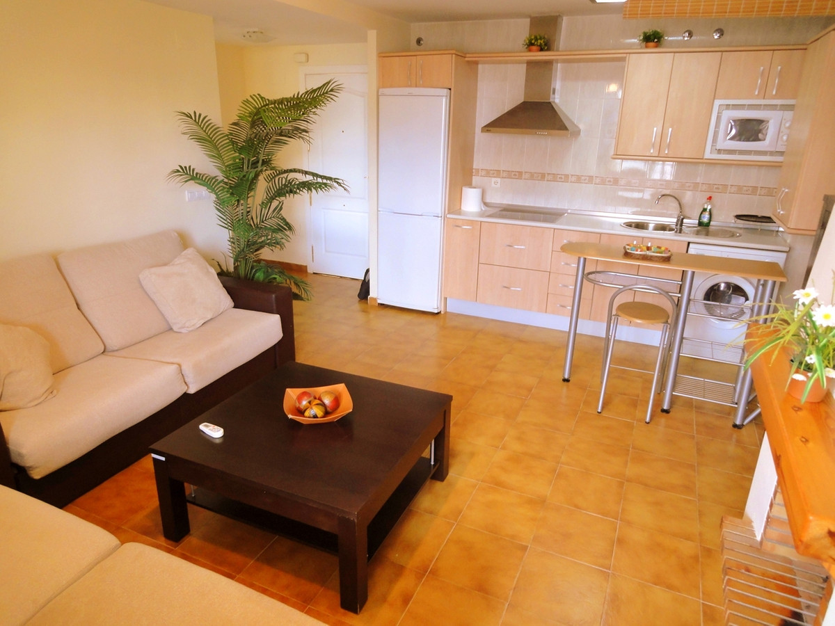 R2792225: Apartment for sale in Calahonda