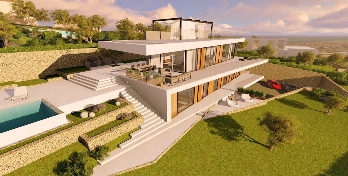 Detached Villa for sale in Valtocado R3137272