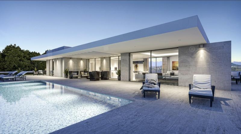 Property La Cala Golf 13