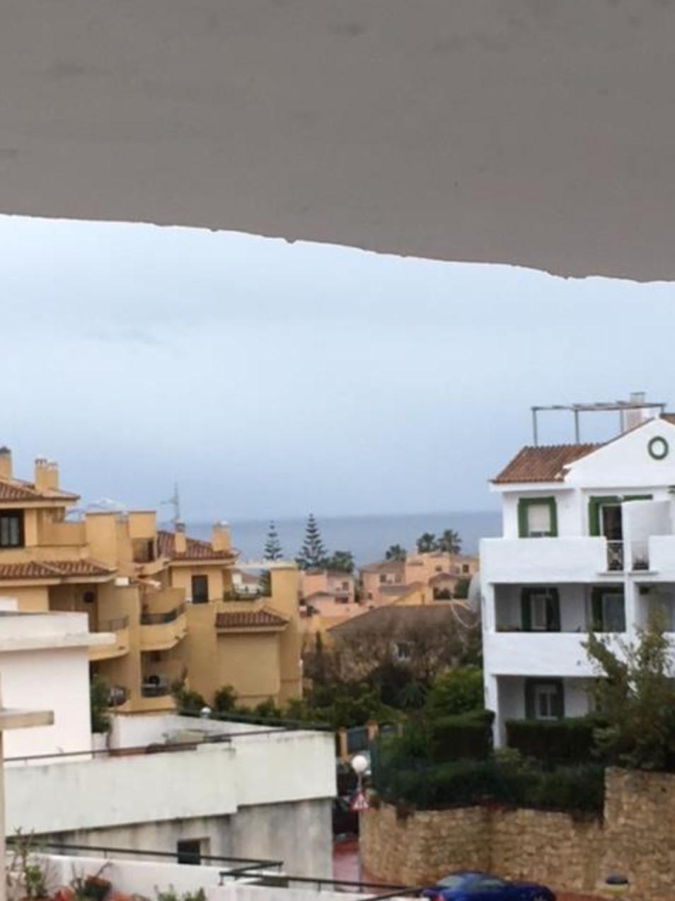 Riviera del Sol Spain
