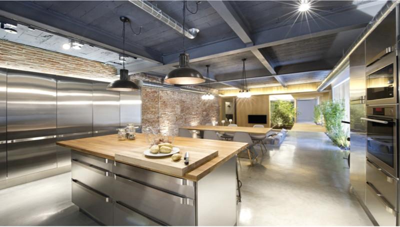 Villa – Chalet en venta, Sotogrande Alto – R3456340