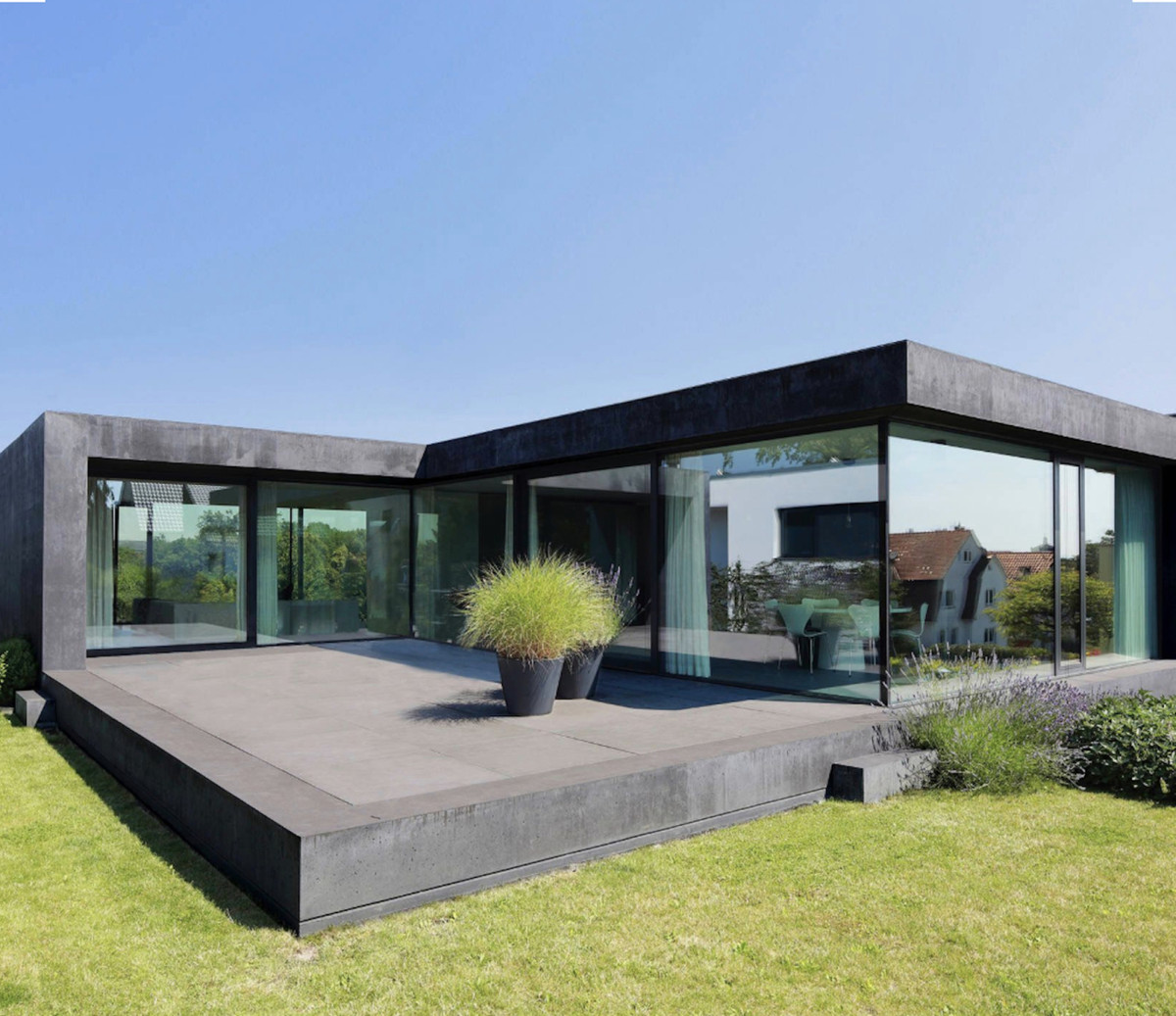 UNIQUE OPPORTUNITY TO BUY A CONTEMPORARY VILLA OFF-PLAN AT AN INCREDIBLE PRICE OF € 449,000 !!!!! Th, Spain