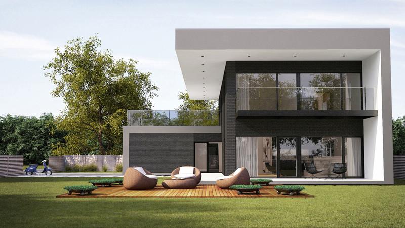 Property La Cala Golf 2