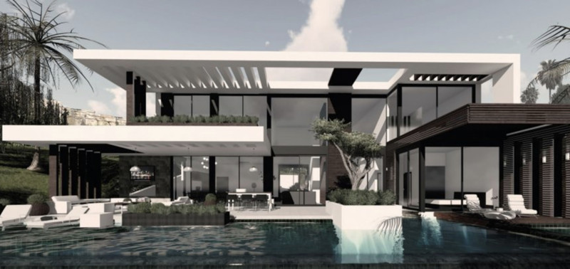 Property La Cala Golf 14
