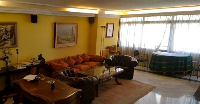 Apartamento en Venta en Marbella – R3684794
