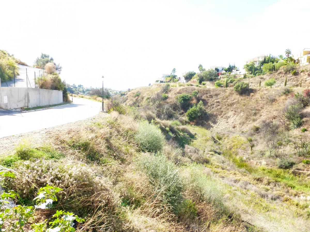 R2720915   Land in El Rosario – € 300,000