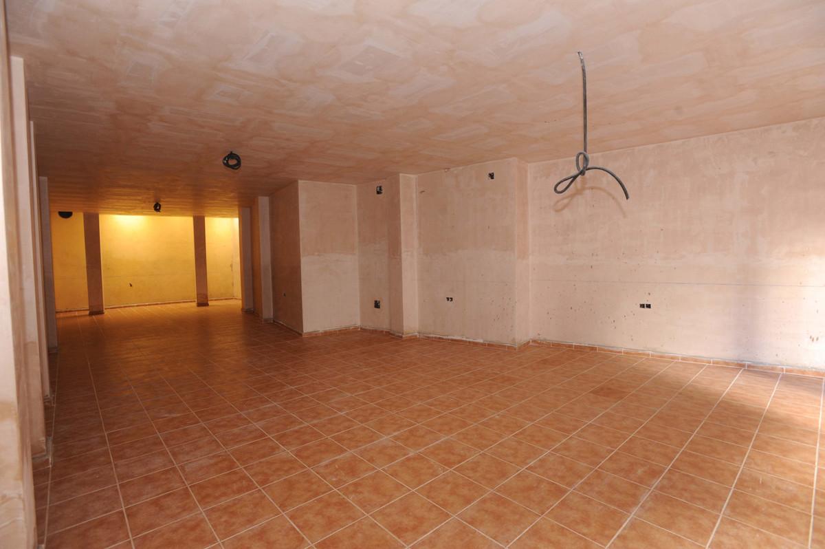 Otro  en venta en  San Pedro de Alcántara, Costa del Sol – R2724053