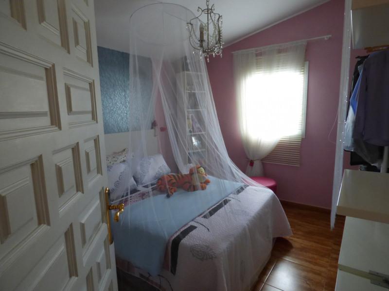 Finca – Cortijo en venta en Marbella – R3398173