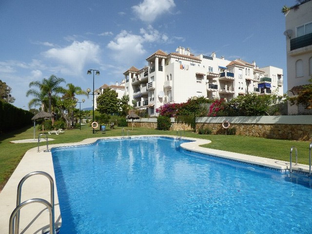 Bargain  2 bedroom 1 bathroom ground floor apartment with big terrace situated within walking distan,Spain