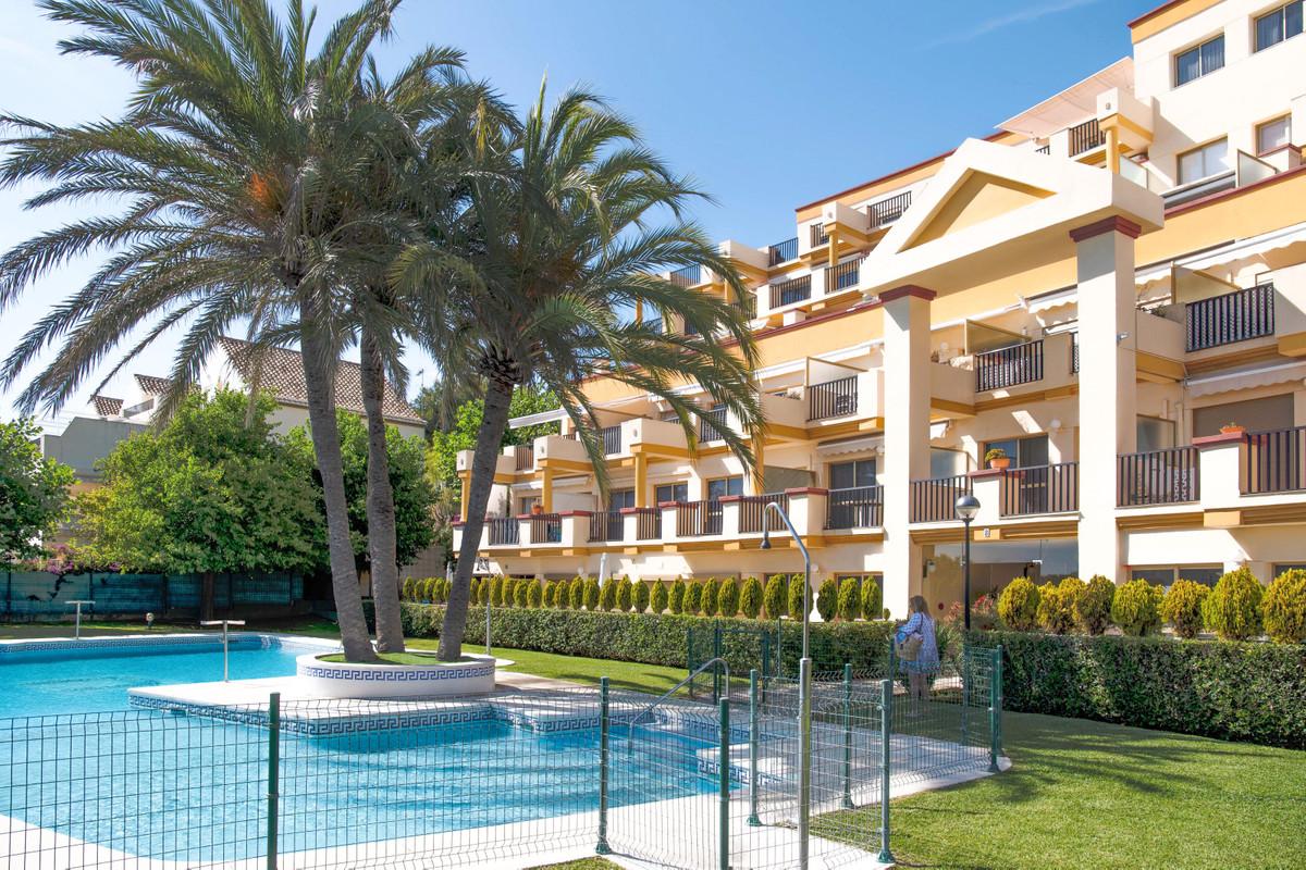 Marbella Banus Others for Sale in Elviria – R3863677