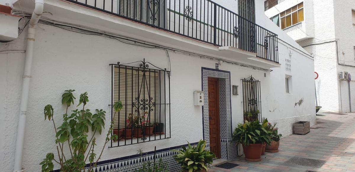 House - Marbella - R3844243 - mibgroup.es