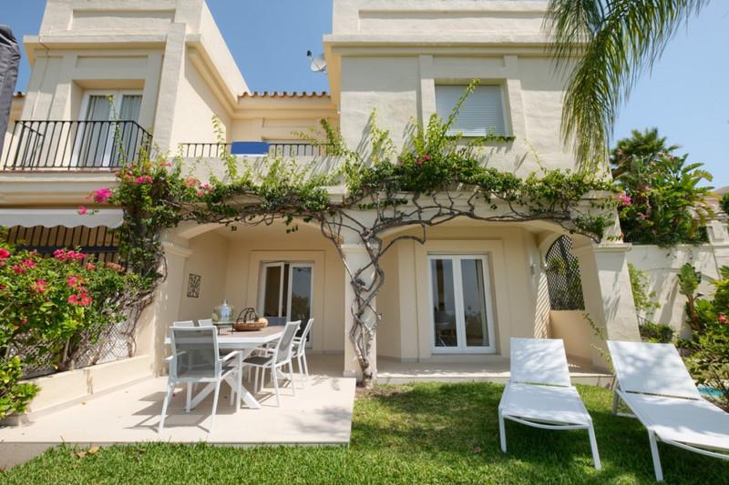 Marbella West 14