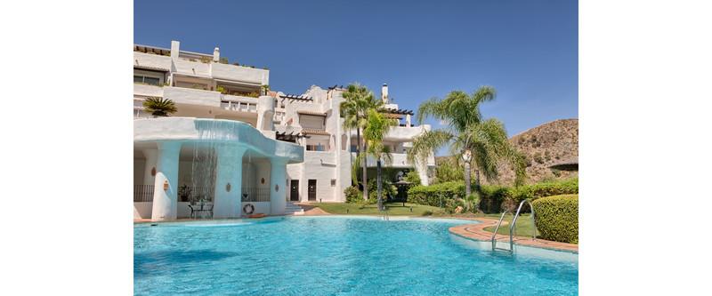 Property La Quinta 13