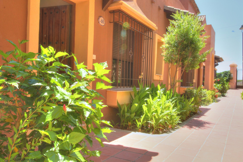Detached Villa - Estepona - R3468247 - mibgroup.es