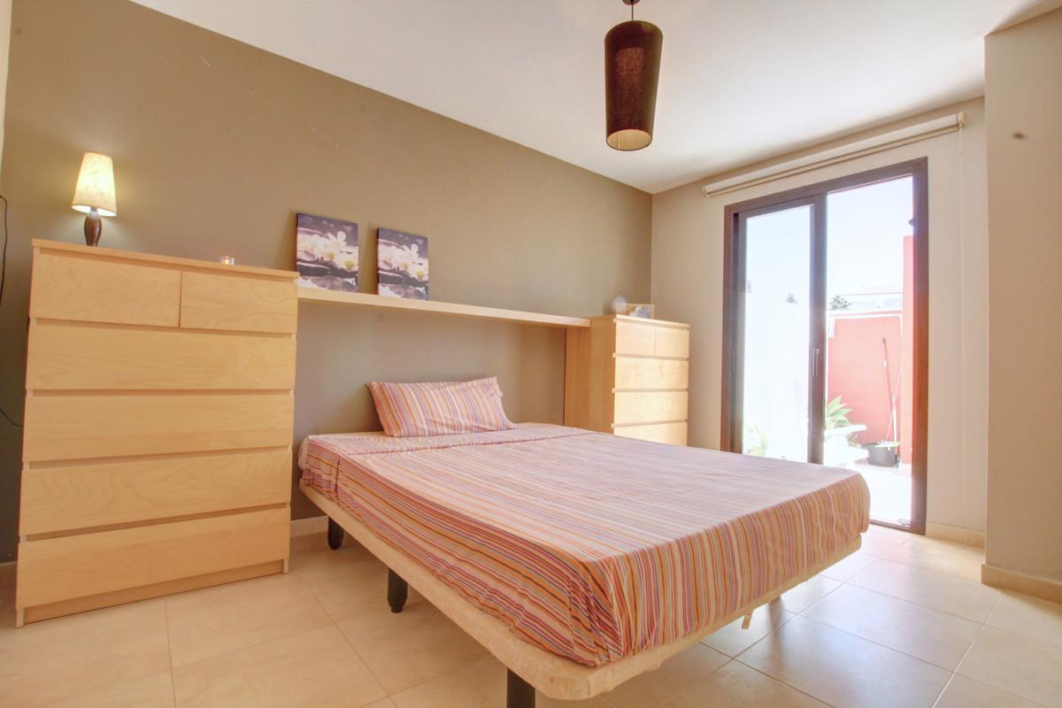 Unifamiliar con 1 Dormitorios en Venta Mijas Golf