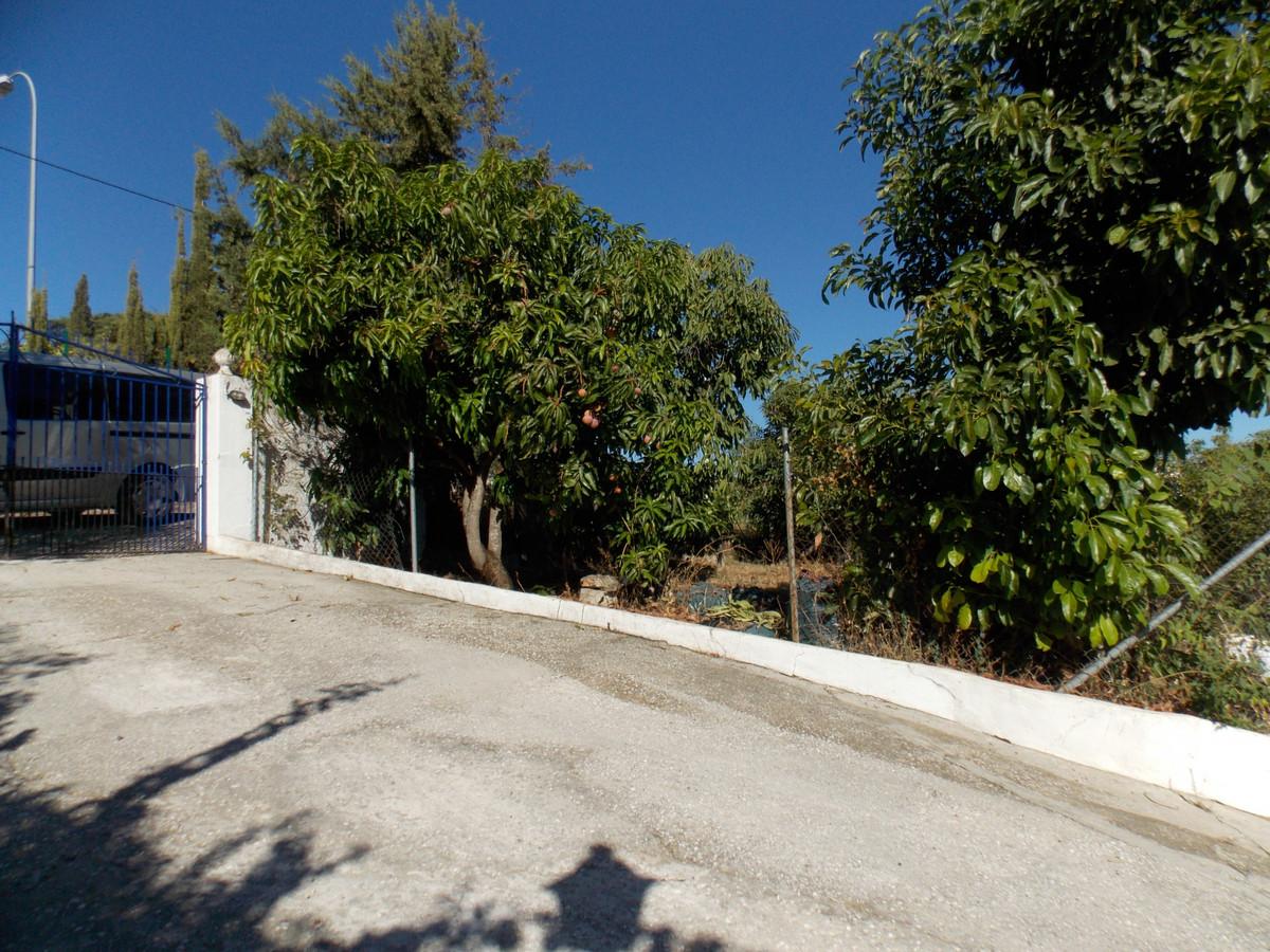 Villa te koop in Coín R3921484