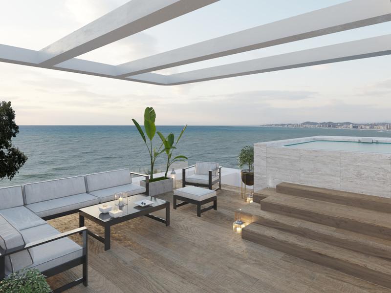 Property Benalmadena Costa 11