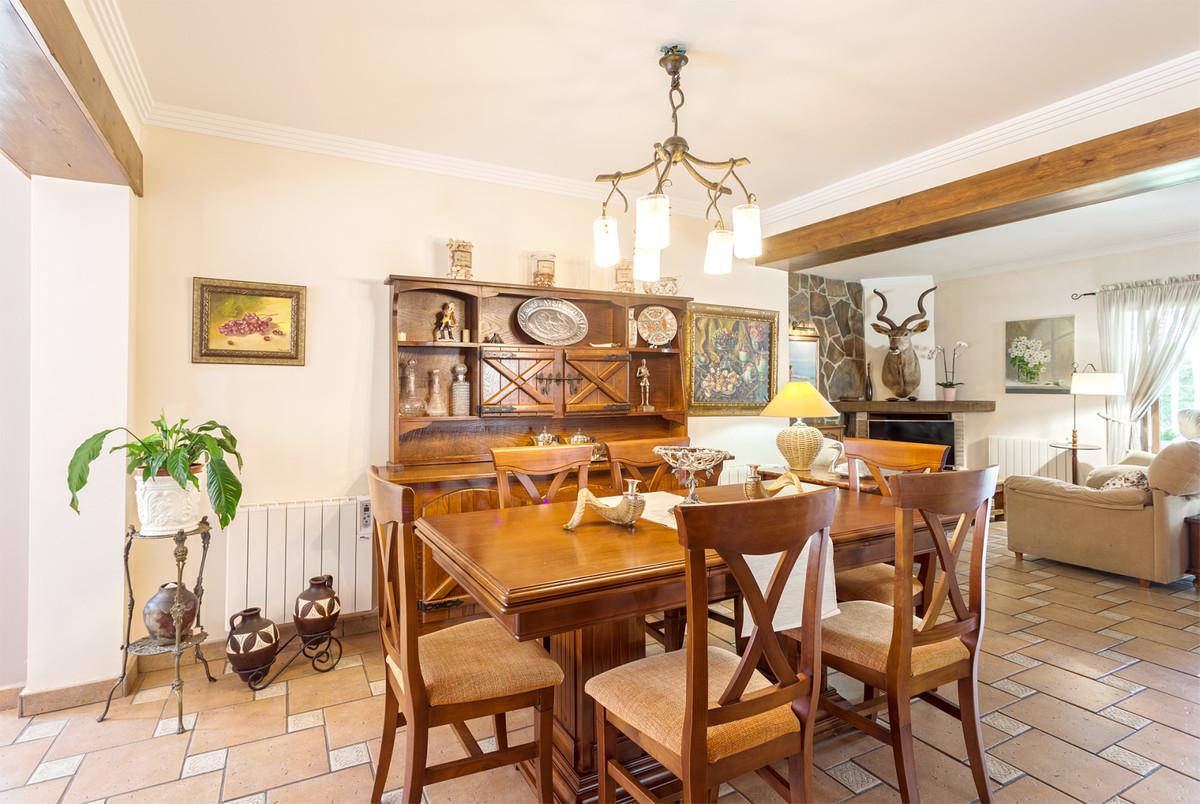 Hus in Arroyo de la Miel R3277807 11