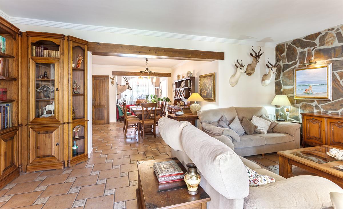 Hus in Arroyo de la Miel R3277807 18