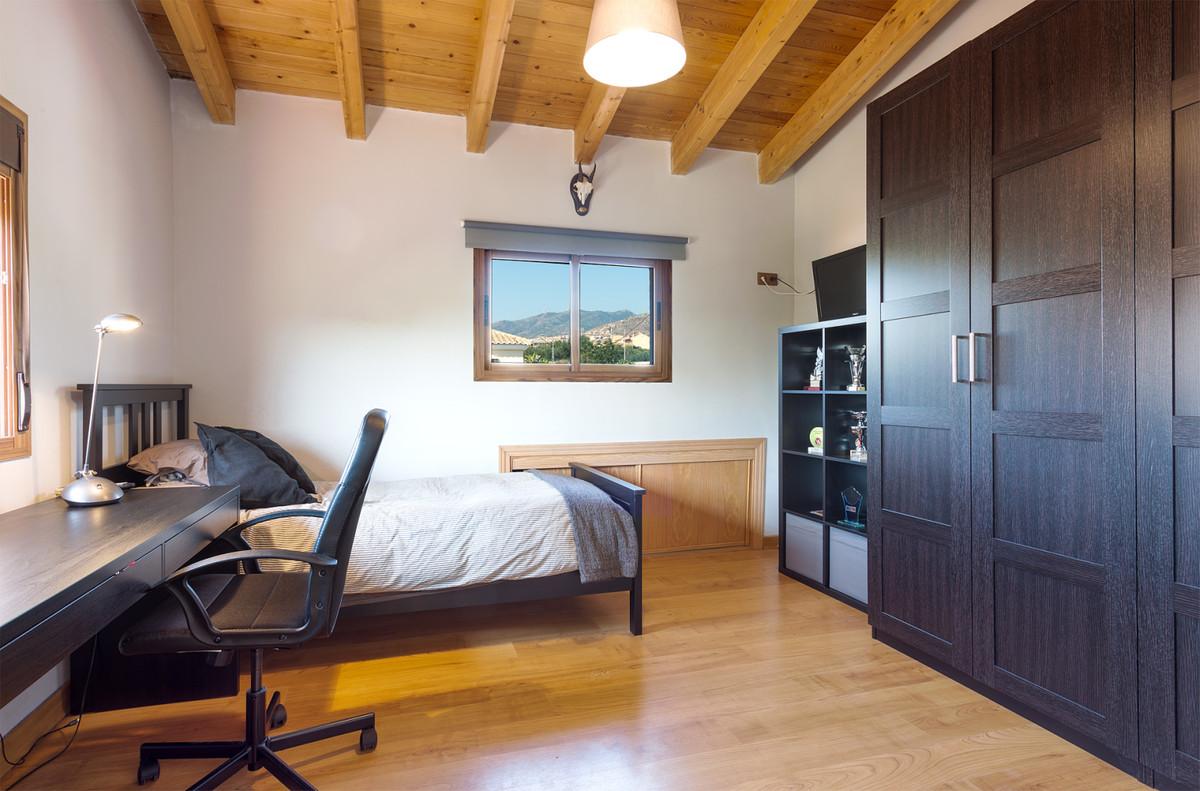 Hus in Arroyo de la Miel R3277807 24