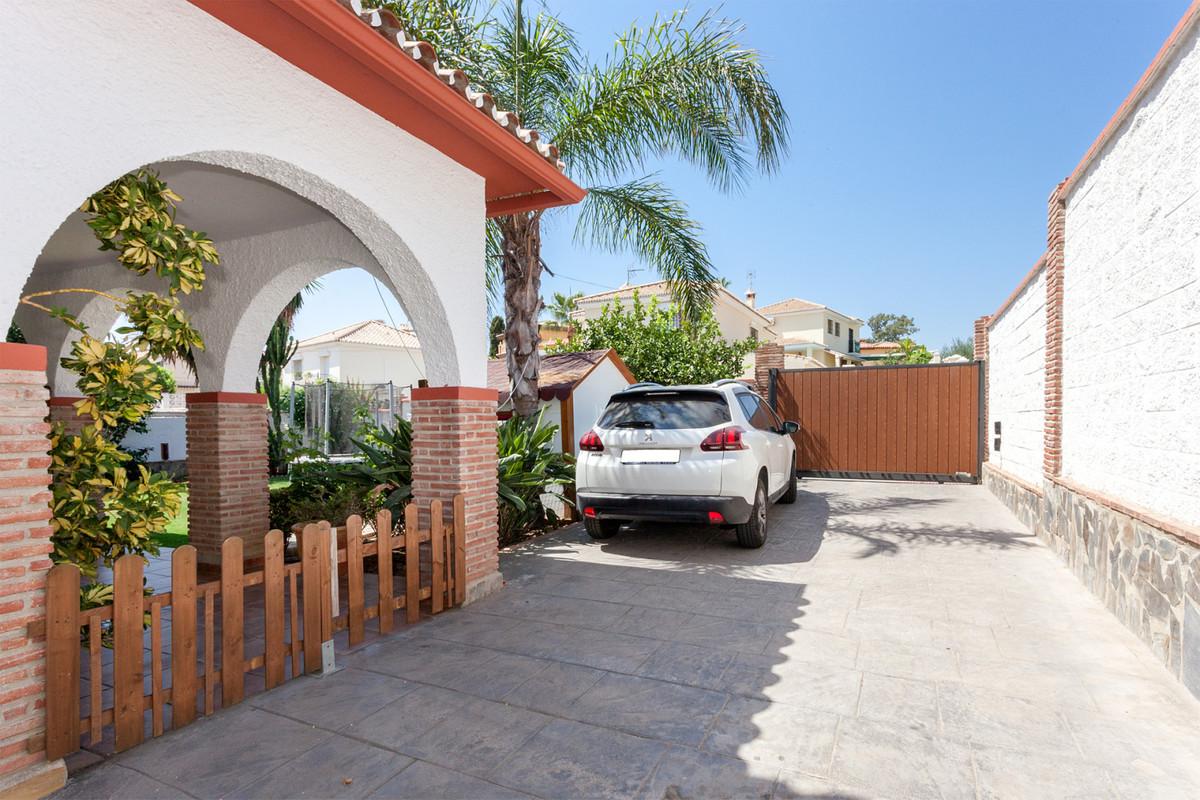 Hus in Arroyo de la Miel R3277807 28