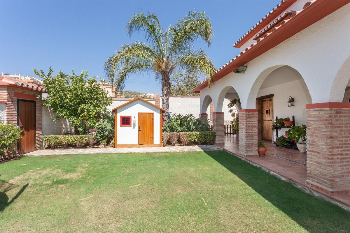 Hus in Arroyo de la Miel R3277807 5