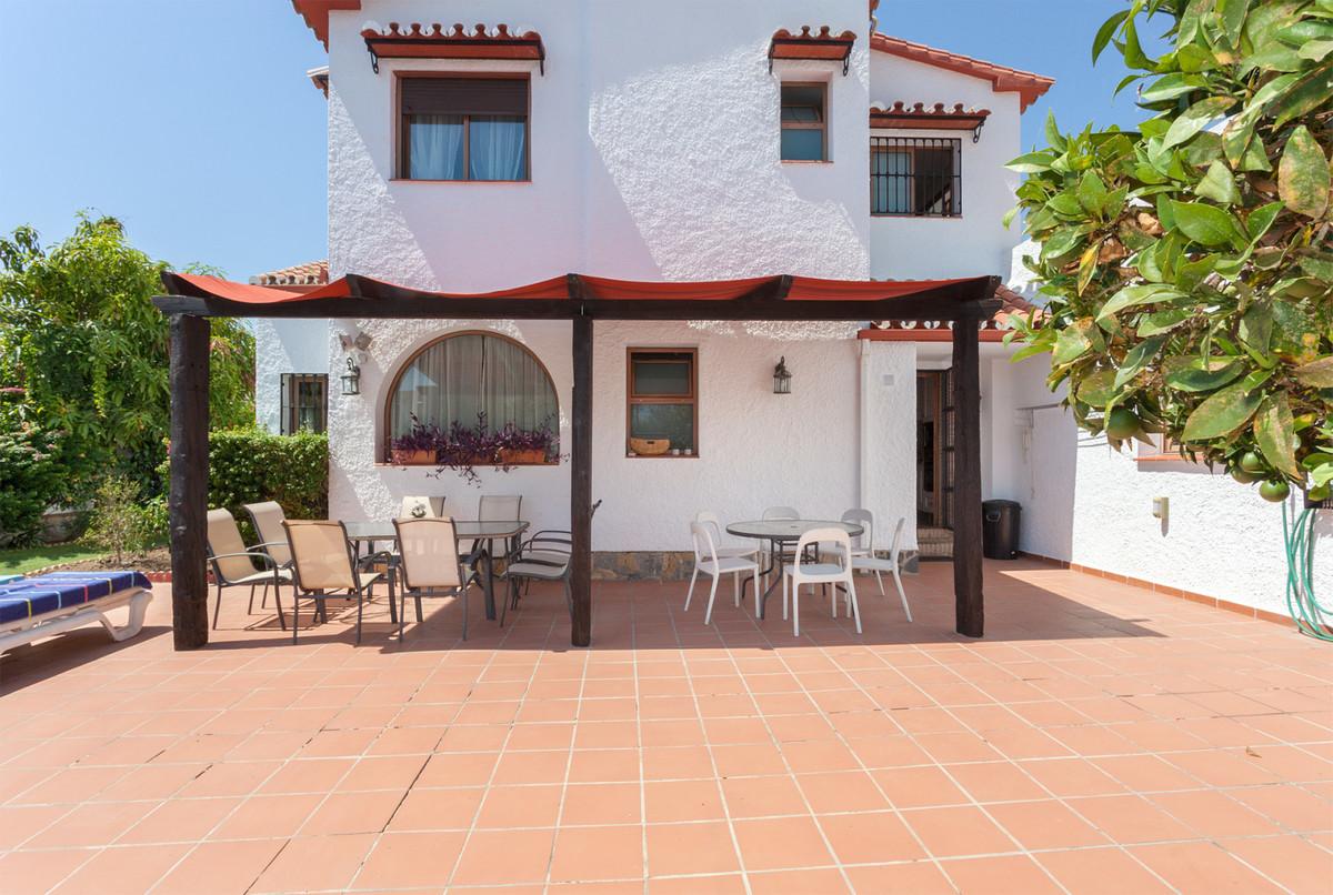 Hus in Arroyo de la Miel R3277807 7
